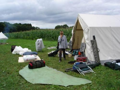 zeltlager 2005 046