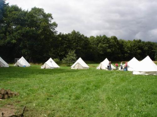zeltlager 2005 051