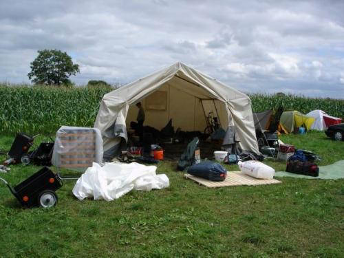 zeltlager 2005 054