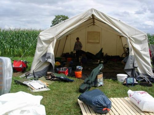 zeltlager 2005 055