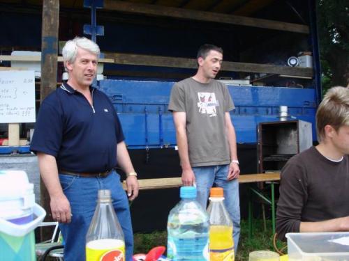 zeltlager 2005 063
