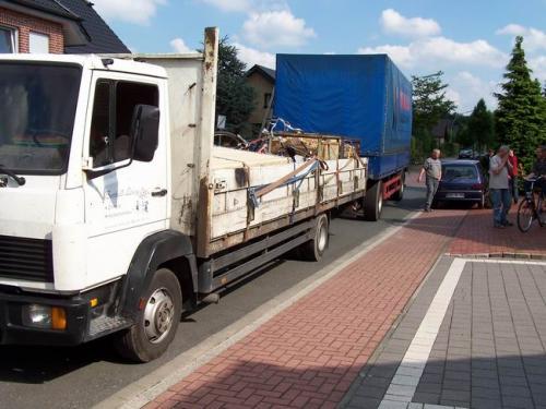 zeltlager 2005 084