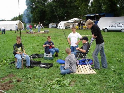 zeltlager 2005 088