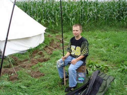 zeltlager 2005 089