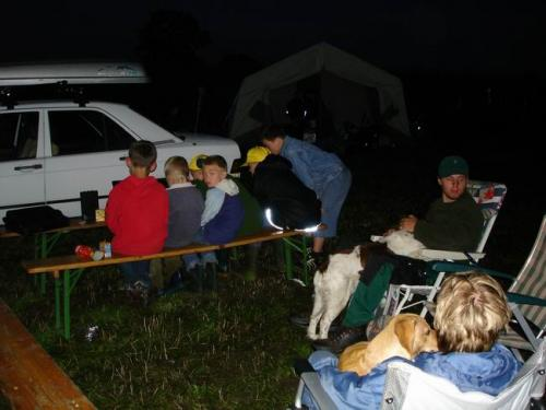 zeltlager 2005 149