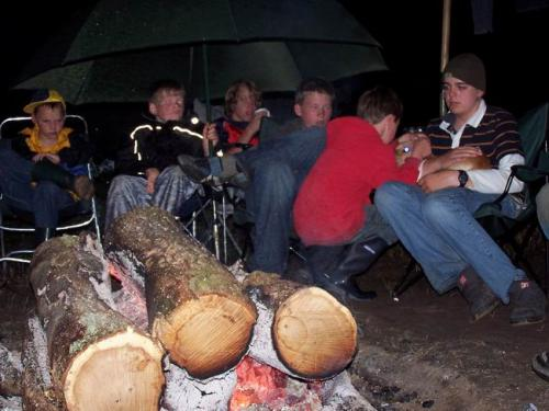 zeltlager 2005 184