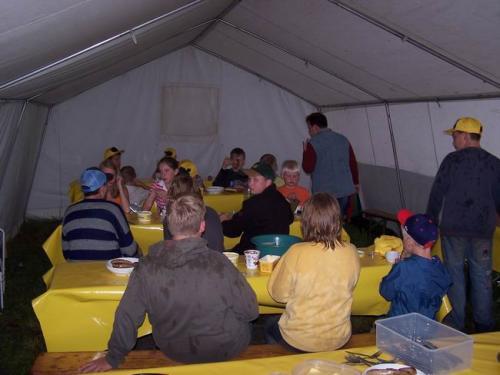 zeltlager 2005 240