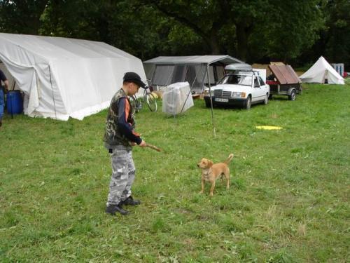zeltlager 2005 304