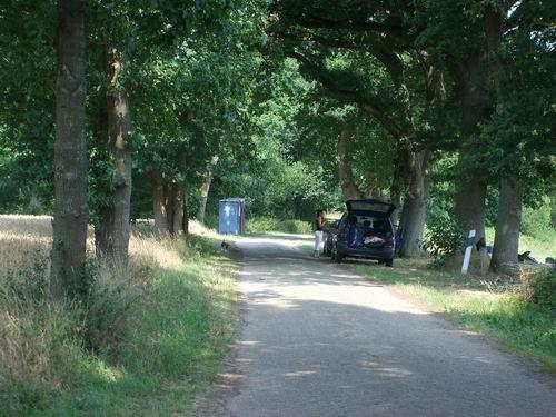 zeltlager 2006 002