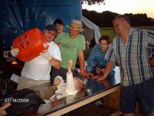 zeltlager 2006 004