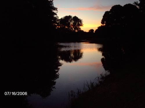 zeltlager 2006 006