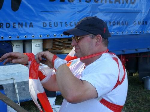 zeltlager 2006 010