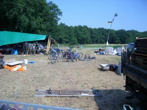 zeltlager 2006 016