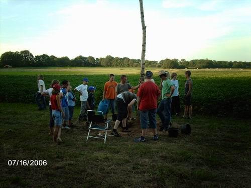 zeltlager 2006 023