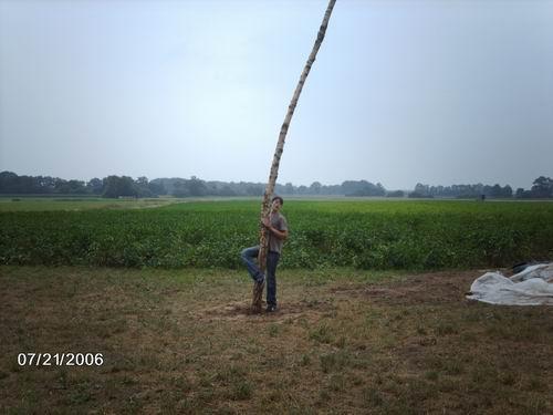zeltlager 2006 024