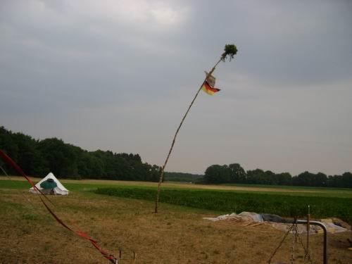 zeltlager 2006 032