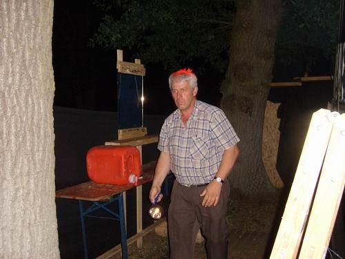zeltlager 2006 043