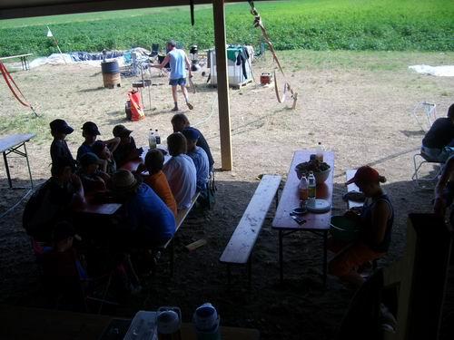 zeltlager 2006 048