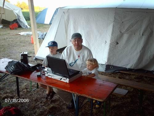 zeltlager 2006 052