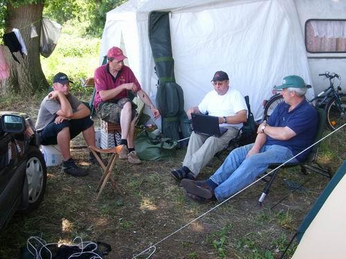 zeltlager 2006 066