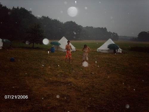 zeltlager 2006 067