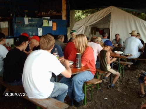 zeltlager 2006 070