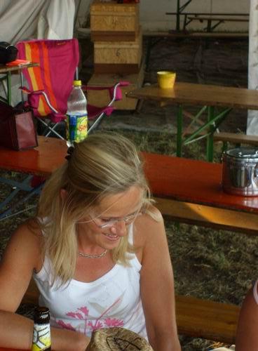 zeltlager 2006 078