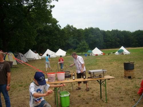 zeltlager 2006 082