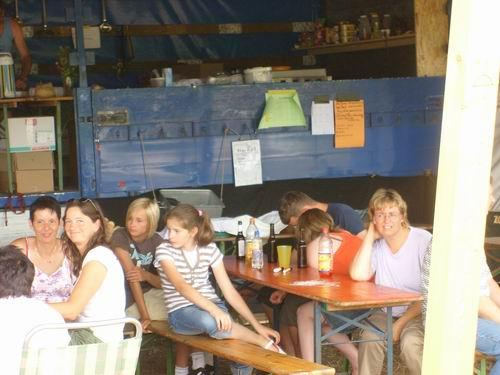 zeltlager 2006 083