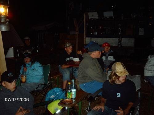 zeltlager 2006 096