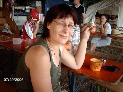 zeltlager 2006 098