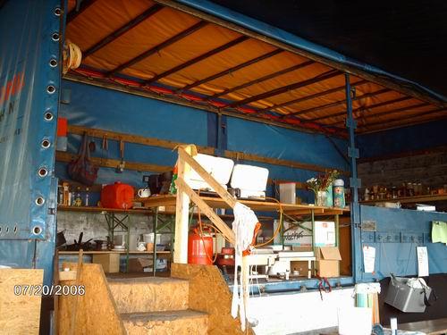 zeltlager 2006 099