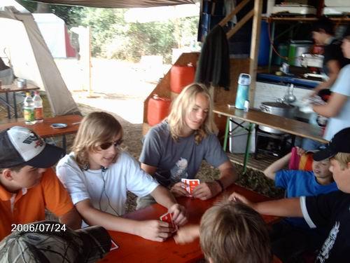 zeltlager 2006 112