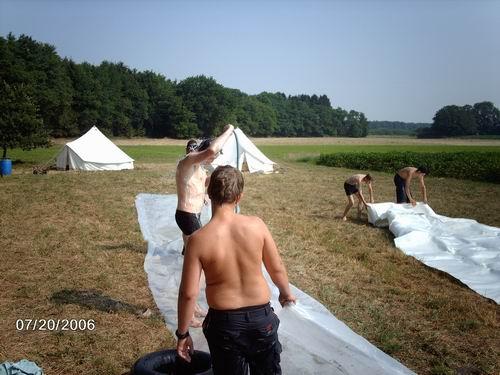 zeltlager 2006 113