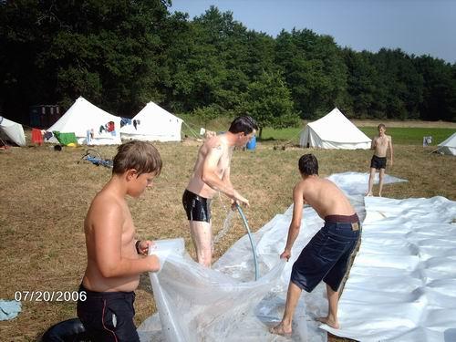 zeltlager 2006 115