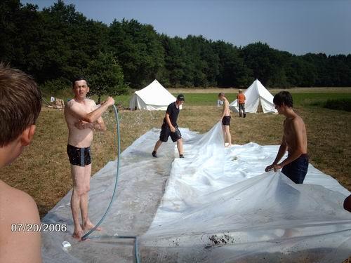 zeltlager 2006 116