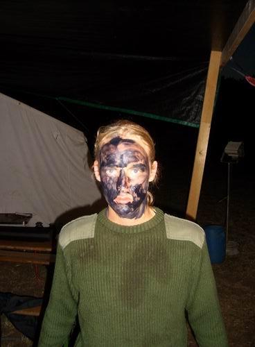zeltlager 2006 193