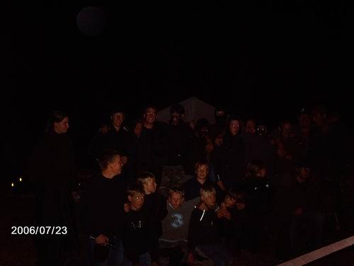zeltlager 2006 194