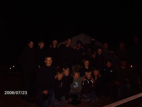 zeltlager 2006 195