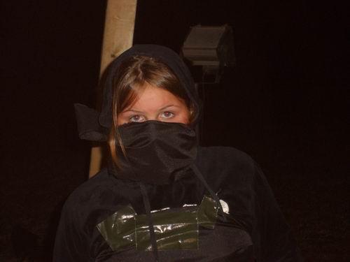 zeltlager 2006 198