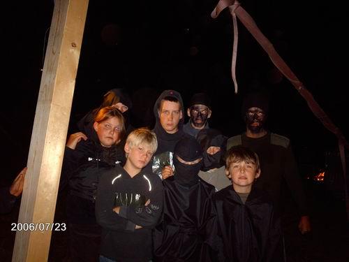 zeltlager 2006 199