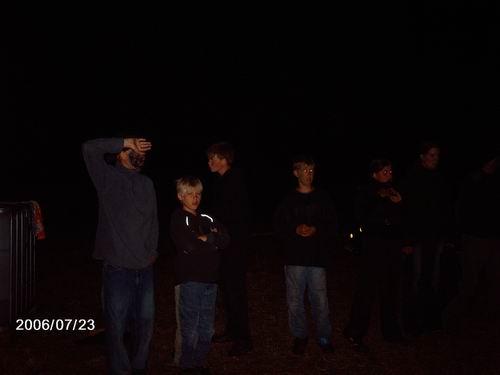 zeltlager 2006 201