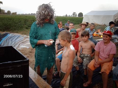 zeltlager 2006 249