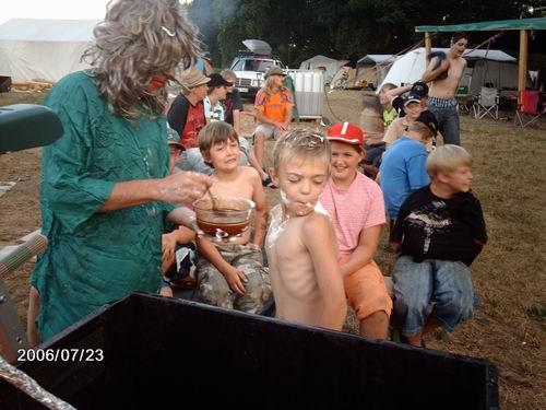 zeltlager 2006 250