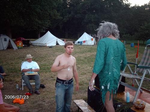 zeltlager 2006 259