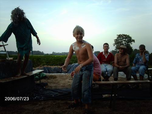 zeltlager 2006 261