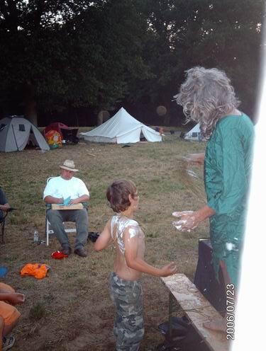 zeltlager 2006 267
