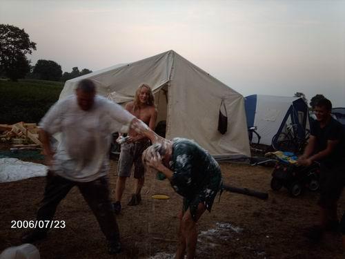zeltlager 2006 271