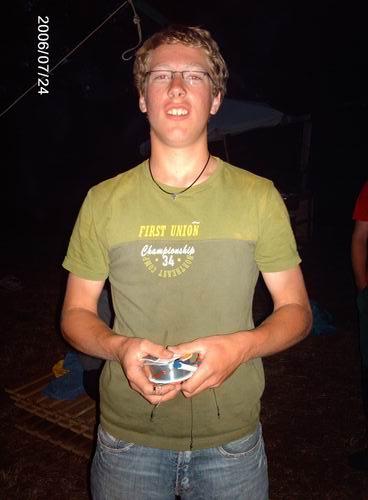zeltlager 2006 278