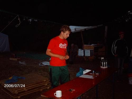 zeltlager 2006 281
